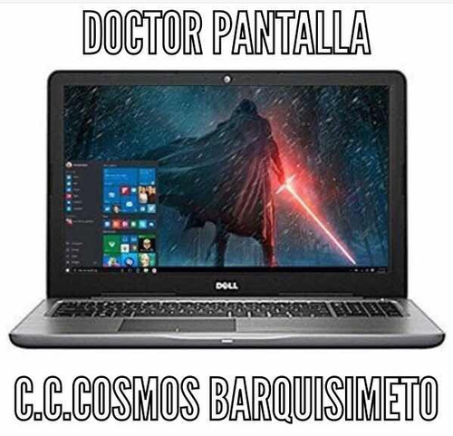 Pantalla Para Portátil Dell Inspiron 3000 14ccfl Dr.pantalla