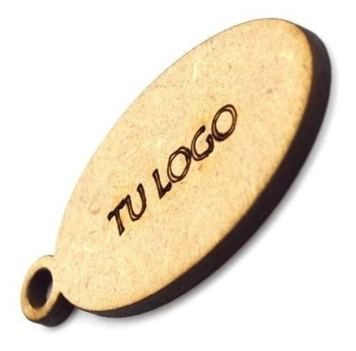 100 Llavero Personalizado Original Economico Promocional