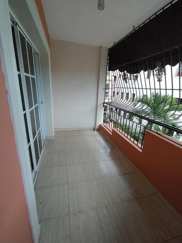Imagen 1 de 14 de Vendo Precioso Apartamento En San Benito Santo Domingo Oeste