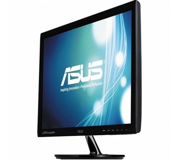 Monitor Asus Vs229 21.5 Lcd