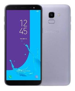 Samsung Galaxy J6 5,6 ,tv Digital