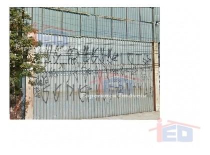 Imagem 1 de 1 de Ref.: 9495 - Galpões Em Osasco Para Venda - V9495