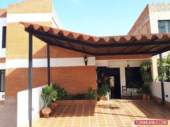 Yosmar Muñoz Vende Casas En La Cumaca Crc-173