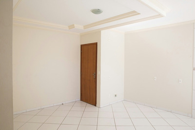 Alugo Apartamento Ingleses/florianópolis _ 2 Qtos