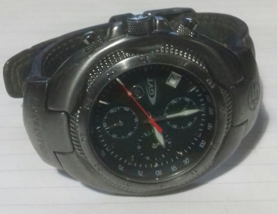 Relogio Esportivo Timex Expedition Cronografo N Tissot Orien