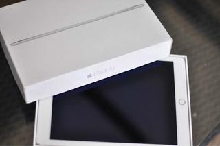 iPad Air 2 || 64 Gb