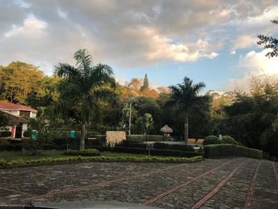 Venta Espectacular Casa Mesa De Yeguas, Anapoima