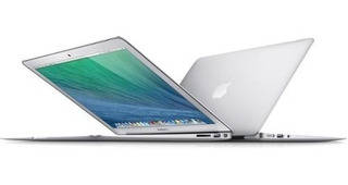 Apple Macbook Air 13 De 1,4 Ghz I5, 128 Ssd 4gb