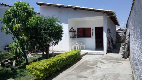 Passo Financiamento Casa 3 Quartos Esmeraldas Melo Viana