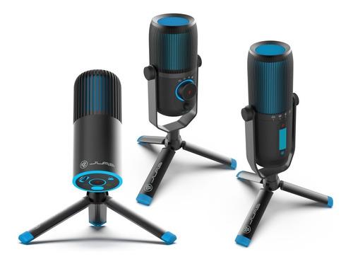 Jlab Audio Talk Usb Microphone.