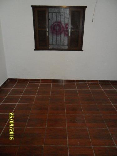 Casa Para Aluguel Em Conceição - Ca000074