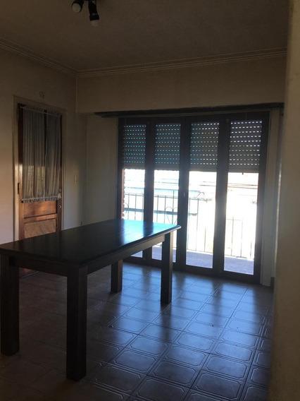 Alquiler Departamento/ Casa De Alto 24 Meses Zona Puerto