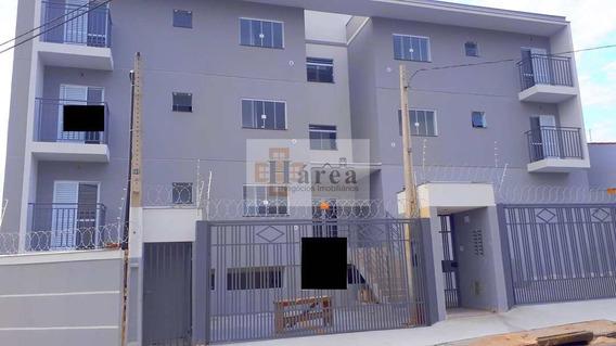 Apartamento Com 1 Dorm, Jardim Gonçalves, Sorocaba - R$ 139 Mil, Cod: 14183 - V14183