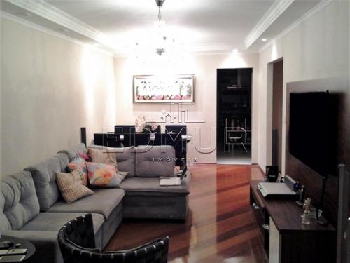 Imagem 1 de 15 de Apartamento - Centro - Ref: 24377 - V-24377