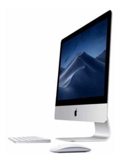 iMac Retina 4k - 21,5 Polegadas - 1tb - Com Garantia