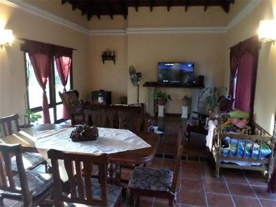 Alquiler Quinta Haras Del Sur 1