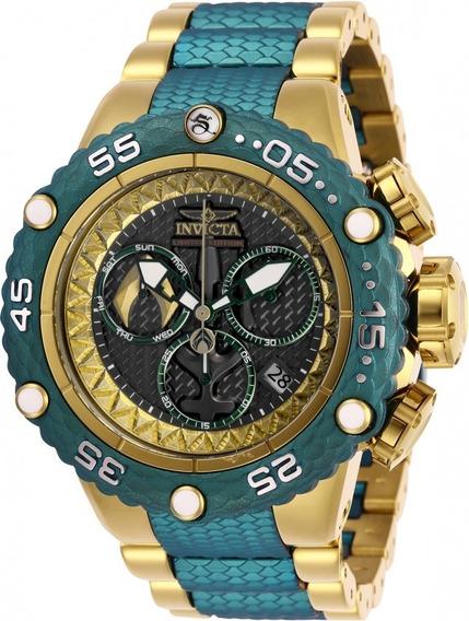 Relógio Invicta 26782 Original Promoção