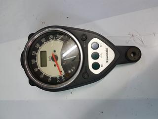 Painel Velocimetro Kawasaki Vulcan 900 2012