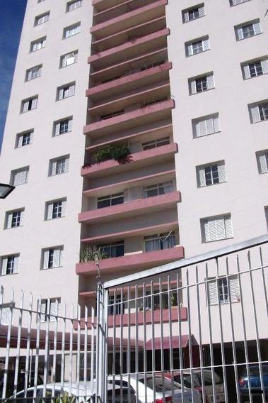 Apartamento À Venda, Vila Galvão, Guarulhos - Ap10162. - Ap10162