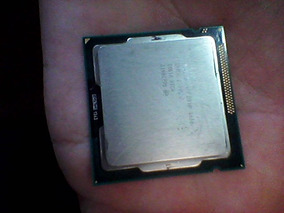 Processador Intel Pentium G630 2.70ghz