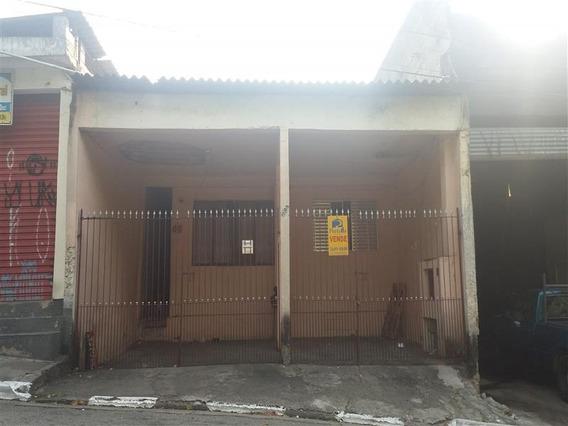 Casa Quitaúna Osasco/sp - 308