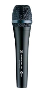 Micrófono Sennheiser E945 supercardioide