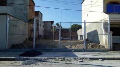 Terreno En Bahia De Caraquez