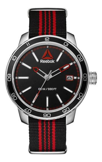Reloj Reebok Para Hombre Reacondicionado