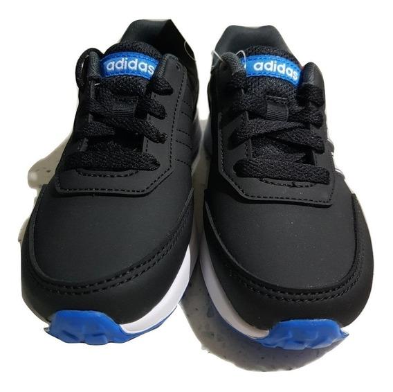 Zapatos adidas Kids