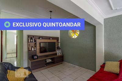 Casa Com 5 Dormitórios E 1 Garagem - Id: 892883970 - 183970