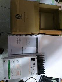 Controlador De Carga Solar 40a 12/24/48v Xantrex Schneider