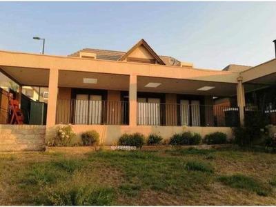 Amplio Terreno 390 M2 Casa Casi Nueva!!