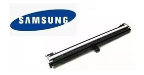 Modulo Do Scanner P/ Samsung Scx4300 Original