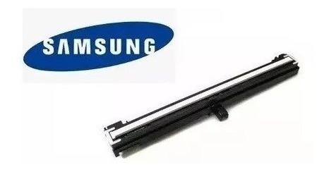 Modulo Do Scanner P/ Samsung Scx4300 Original