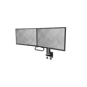 Suporte Dell Mds17 Para Dois Monitores De Até 27 Com Nota