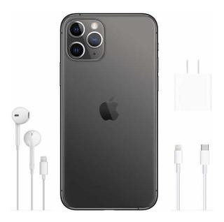 iPhone 11 Pro 64gb Nuevo Y Sellado ¡¡de Oportunidad!!