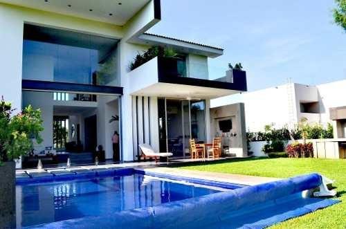 Casa Paraiso Country Club, Emiliano Zapata