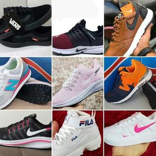 7ca9ce14e4b venta al por mayor de zapatillas adidas comprar
