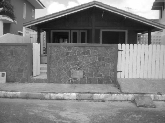 Casa - Pk775 - 32958134