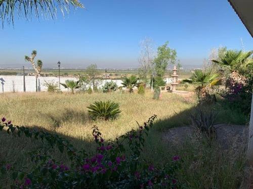 Finca/rancho En Venta En Contreras