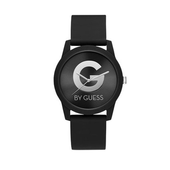 Reloj G By Guess G Craze G49003l2 Negro