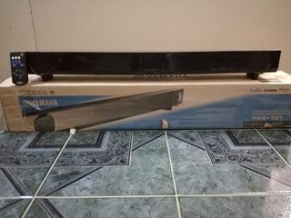 Barras De Sonido Yamaha Yas-101