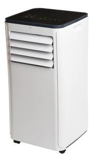 Aire Acondicionado Portatil Kanji 3650 Watts Frio / Calor