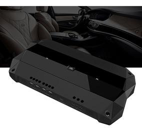Amplificador Jbl Club 704 Potencia 400rms Mono / Stereo