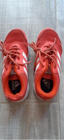 Zapatillas Niña adidas T30