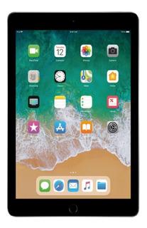 Apple iPad 6ta Generacion Wifi+celular 32gb Negra