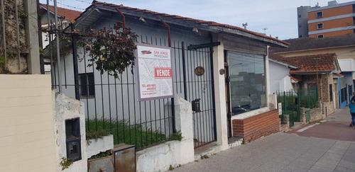 Venta/ Oportunidad Dos Casas Mas Local Apto Construccion 7 Pisos