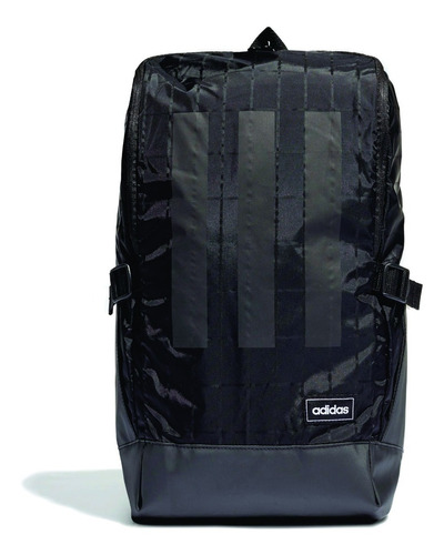 Mochila adidas Impermeable Response Tailored-4-her