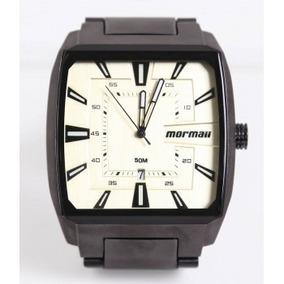 Relógio Mormaii Mo2315zf/3d
