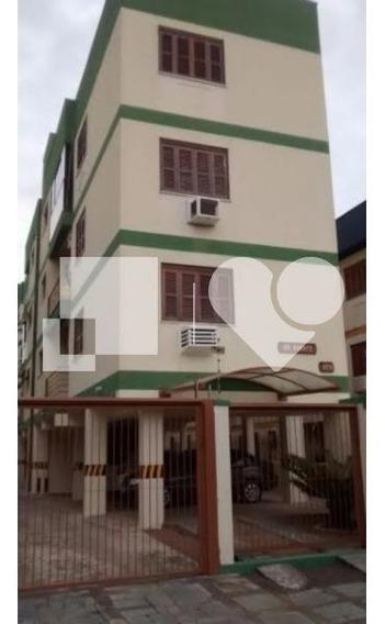 Apartamento - Nossa Senhora Das Gracas - Ref: 9517 - V-221583